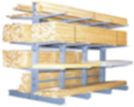 Double-Sided-Rack-with-Wood (2).jpg