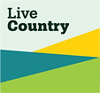 live country 1-1.png