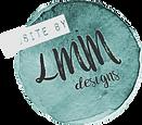 LMMD.website.GREY.png