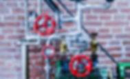 brass-brick-wall-environment-675987.jpg