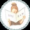 LMM-stamp_TP_BG_no.text_dark.text.png