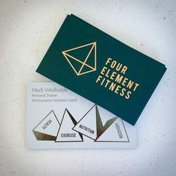 4EF_Business_Card_Photos