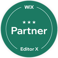 LMMD%20Wix%20Partner%20Editor%20X_edited