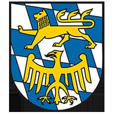 Starnberg, Bavaria Germany
