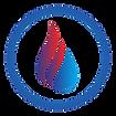 Lenehan Plumbing & Gas _ lenehanplumbing