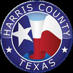 Harris County, Texas USA
