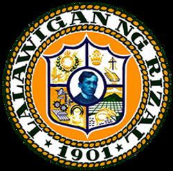 Rizal  Philippines
