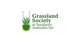 grassland society of South Australia - a