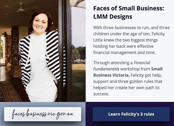 SBV - faces.business.vic.gov.au.png