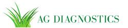 2AGD.logo