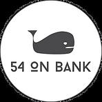54 on Bank - lmmdesigns.net.png