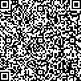 SALT Covid Vic Govt checkin QR Code.jpg