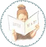 Little Me & My logo © LMM designs
