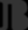 BFolk_symbol_trimmed_PNG.png