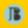 Business Folk logo © LMM designs