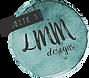 LMMD.website.STAMPED.png