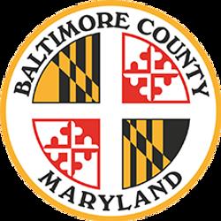 Baltimore County, Maryland USA