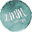LMM designs HOMEPAGE