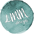 LMM design Homepage