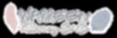 Warreen | Killarney BNB | logo | www.killarneybnb.com.au