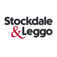 Stockdale & Leggo.png