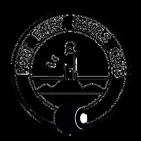 PFBC BW Logo 2.png