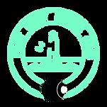 PFBC Logo for Website 2 black ball.png