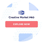 Creative Market affiliate.png