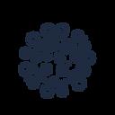 Coronavirus Icon.png