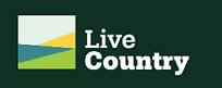 LiveCountry Logo.png