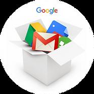 google affiliate.png