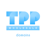 TPP Wholesale Domains 2.png