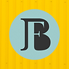 BF FAVICON 100 teal+yellow.png