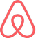 ABB logo 2_edited.png