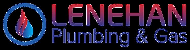 Lenahan logo_PNG.png