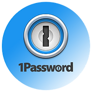 1password partner.png