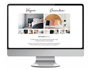 LA web SS.jpg