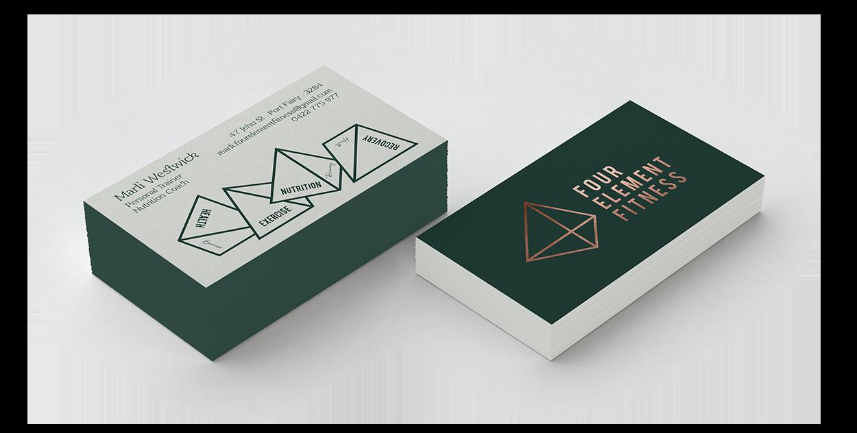 4EF Business_Cards_Mockup_LMM designs Bu