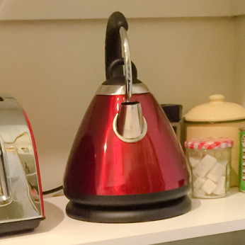 7. kettle.jpeg