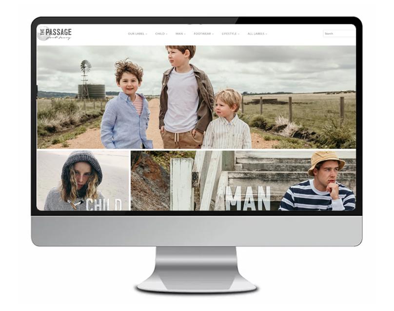 LMM Website Design_Passage_Port_Fairy_(TPPF)_web_SS_|_W