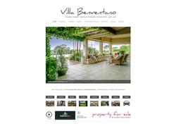 LMM designs | property promotions