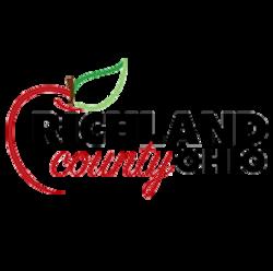Richland County,Ohio