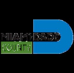 Miami-Dade County, Florida, US
