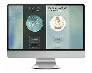 Website_©_LMM_designs_|_lmmdesigns.net.j