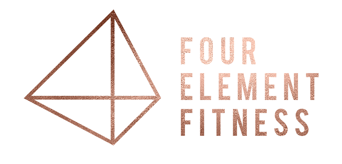 4EF - FULL LOGO - transparent 2