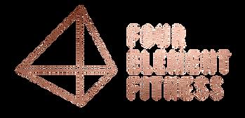 4EF - FULL LOGO - transparent 2.png