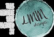 LMMD.website_faun writing.png