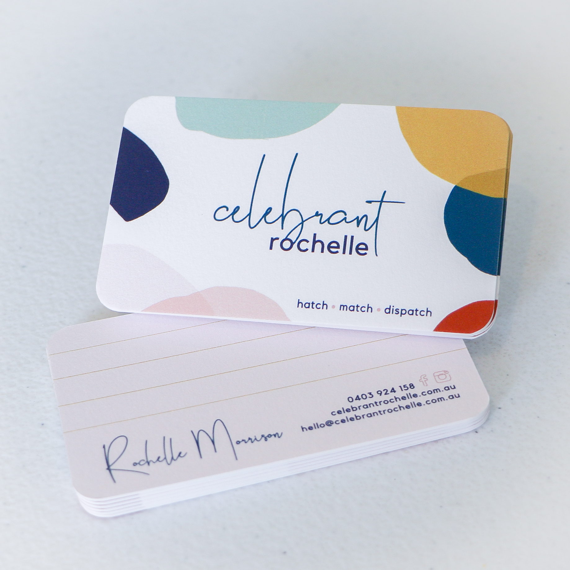 CBR Business Card_lmmdesigns.net