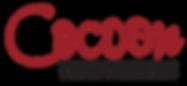 CWF_Logo_edited.png