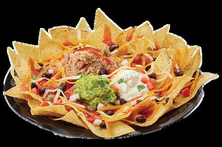 kisspng-nachos-mexican-cuisine-salsa-tac